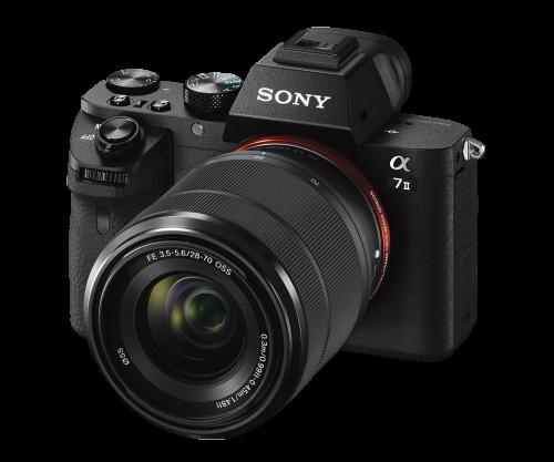 Sony_a7_II