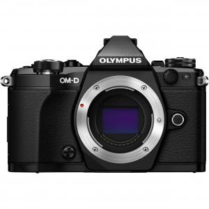 OLYMPUS-OM-DE-M5-Mark-II