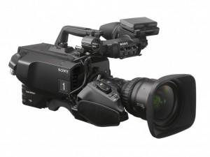 Sony-HDC-4800