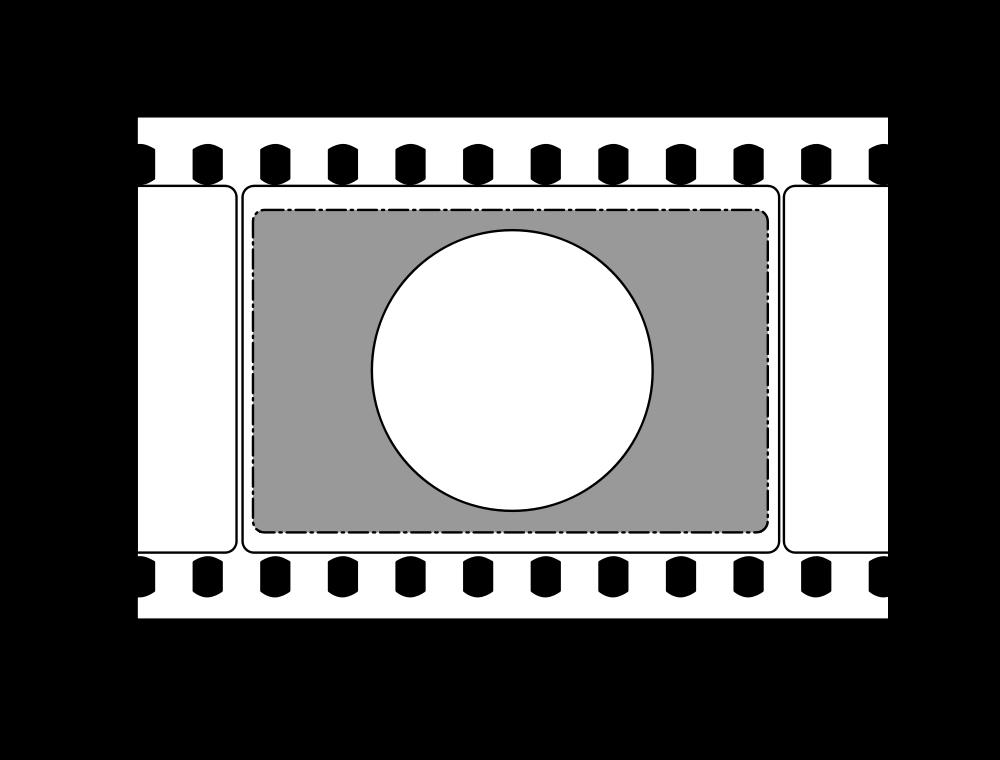 Wiki-VistaVision_8_perf_35_mm_film