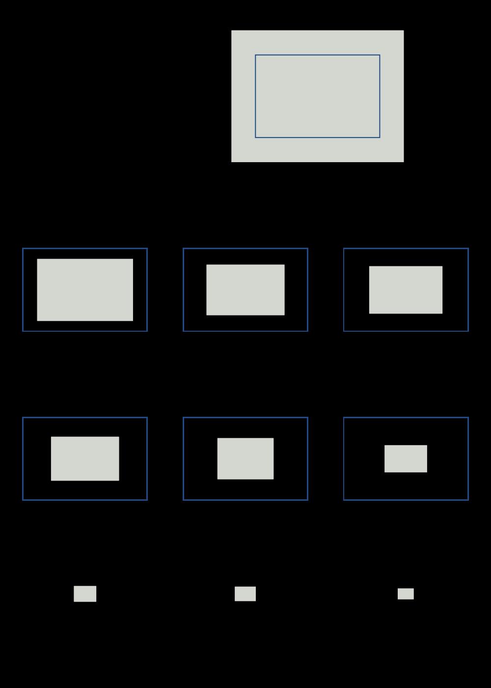 Wiki_SensorSizes