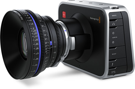 blackmagic-cinema-camera