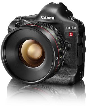 canon-eos-1dc