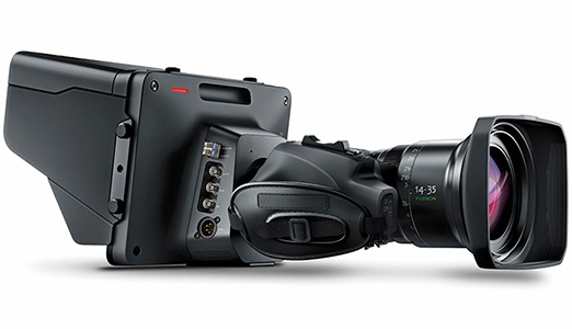 Blackmagic_Studio_Camera