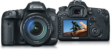 Canon-EOS-7D-Mark2