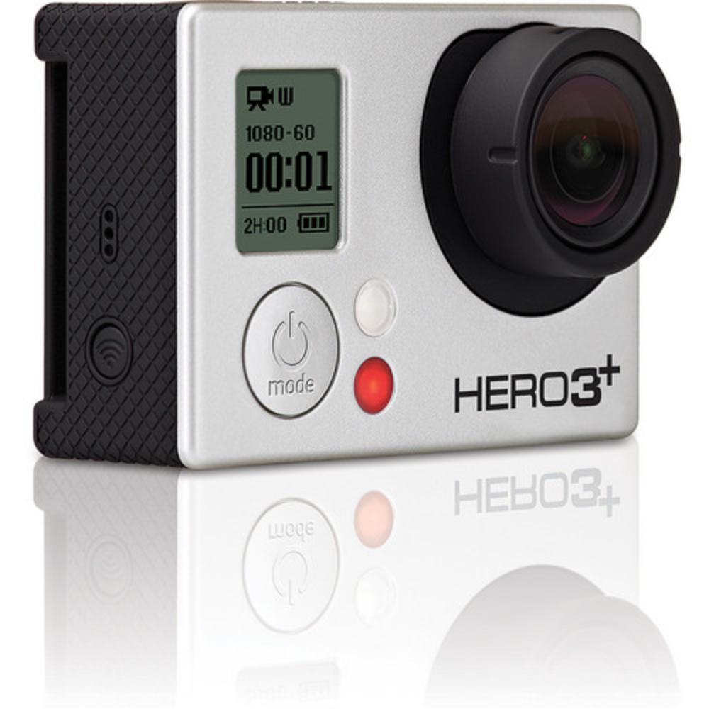 GoPro_HERO3+