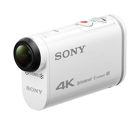 Sony_FDR-X1000V