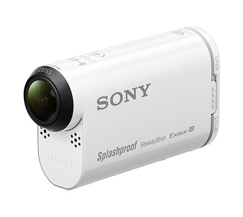 Sony_HDR-AS200V