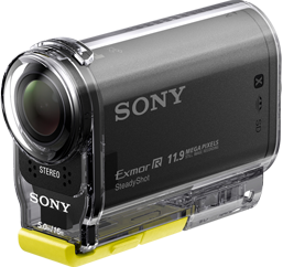 Sony_HDR-AS30V