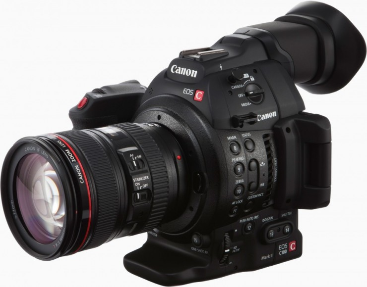 canon_c100_mark_ii