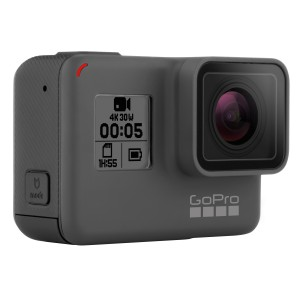 GoPro-HERO5