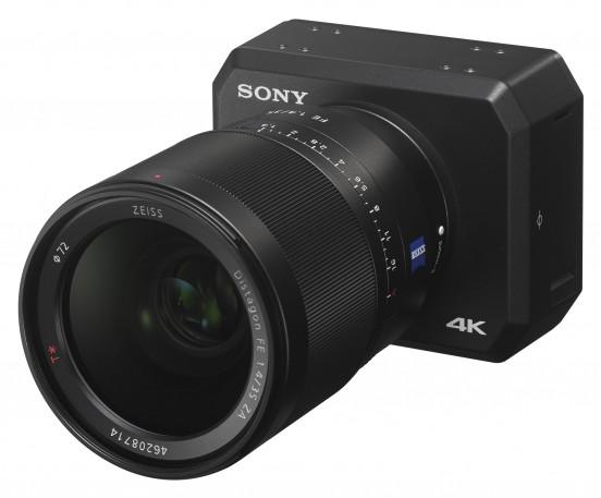 Sony-UMC-S3C