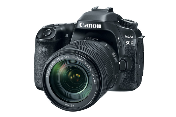canon | VFX Camera Database